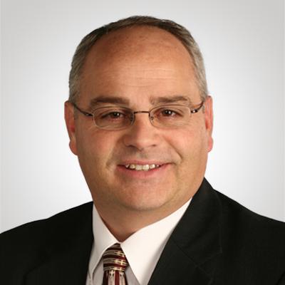 Shawn Terrel